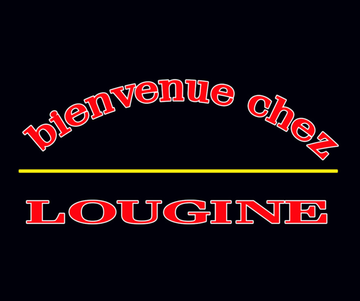 Snack Lougine