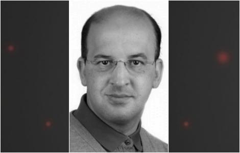 """البروفيسور عبد الجبار الأندلسي : المناعة الجماعية """"خرافة"""" والحكومة تكذب على المغاربة بخصوص """"اللقاح"""""""