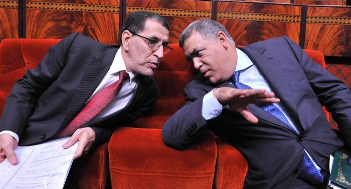 مغاربة العالم غاضبون من القوانين الانتخابية: إلى متى سنبقى خارج المؤسسات؟
