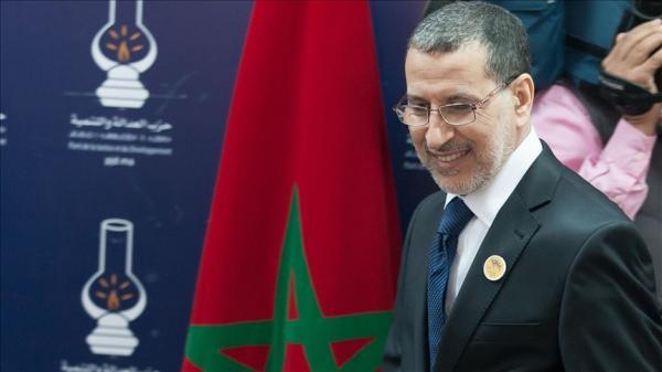 """""""البيجيدي"""" يلجأ رسميا إلى المحكمة الدستورية لإسقاط القاسم الانتخابي"""