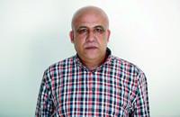 خالد الجامعي يرحل عن دنيانا…