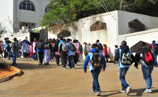 التربية الوطنية تصدر مقررا وزاريا وتحدد 2 شتنبر المقبل موعدا لالتحاق هيئة التدريس بالعمل