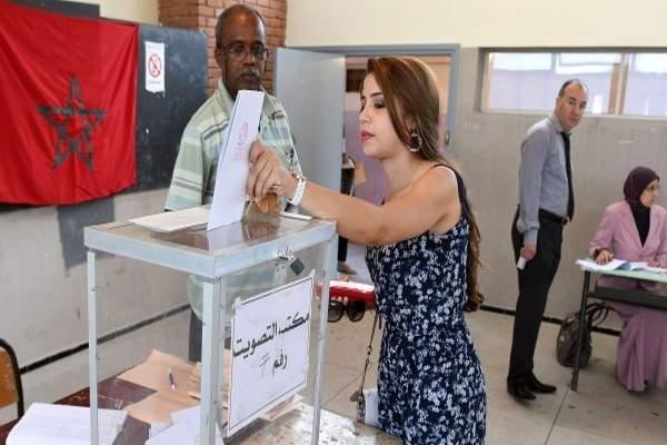 العثماني: من الممكن تأجيل الانتخابات بالنظر للوضعية الوبائية و ارتفاع معدلات الإصابة بكورونا
