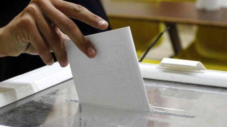 فوز مستحق لكل من أمين لقمان وأحمد الغزواني في انتخابات الغرف المهنية بالرحامنة