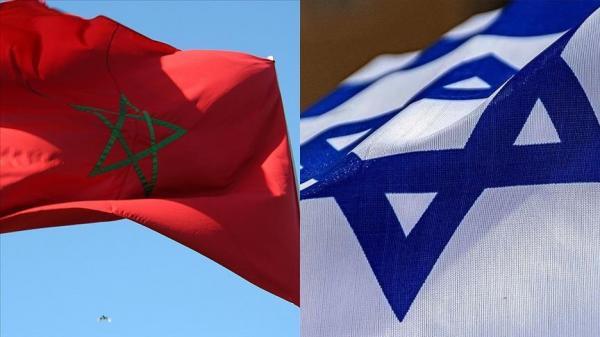 الاتفاقيات الجديدة الموقعة بين المغرب وإسرائيل