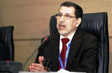 العثماني يعلن عن انطلاق برنامج الحكومة لزيارة الجهات ويحث الوزراء على الاستعداد المسبق لإنجاحها
