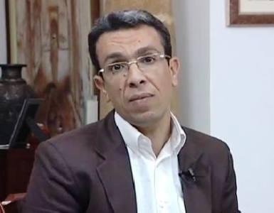 بلاغ النقابة المغربية للصحافة حول إدانة الصحفي حميد المهداوي.