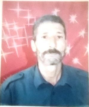 تعزية في وفاة المرحوم مصطفى السباعي .