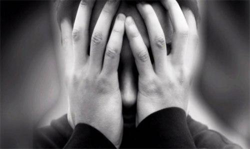 حوادث أليمة بابن جرير...شاب يقدم على الانتحار واخر ينقل لمستشفى الأمراض النفسية بتدخل من عامل الإقليم .