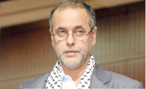 النقابة الوطنية للصحافة المغربية تعبر عن استهجانها لزيارة خمسة صحافيين مغاربة لإسرائيل