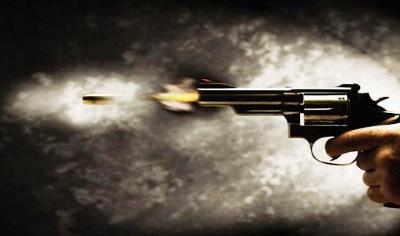 مراكش...فتح بحث لمعرفة ملابسات إطلاق شرطي رصاصتين من مسدسه الوظيفي لأسباب لا زالت مجهولة.