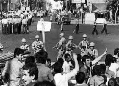 انتفاضة 23 مارس 1965... حدث غيّر مسار الكثير من المغاربة