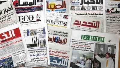 المجلس الوطني للصحافة آلية ديمقراطية ومستقلة للتنظيم الذاتي للمهنة
