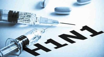 انفلوانزا الخنازير ... تسجيل 11 وفاة بالمغرب واصابات جديدة بمراكش وحالة استنفار بابن جرير وقلعة السراغنة