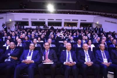 انعقاد مؤثمر موثقي المغرب في دورته الاولى بمدينة مراكش من 18 الى 20 مارس 2019