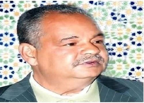مَن يحكم الجزائر؟ السلطة مبهمة والجنرال قايد صالح سيد اللعبة