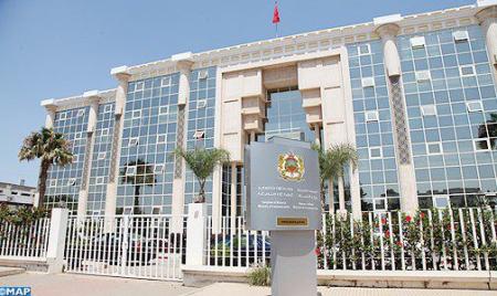 وزارة الثقافة والاتصال تصدر تقريرا حول مؤشرات حرية الصحافة في المغرب