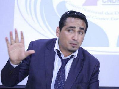 الفرقة الجهوية لمكافحة جرائم الاموال تستنطق مسؤولي جامعة القاضي عياض.