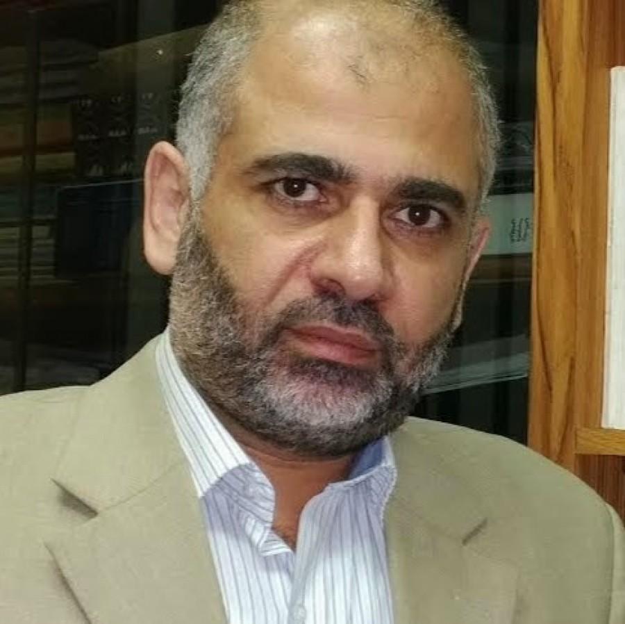 كواليس وملاحظات حول ورشة المنامة