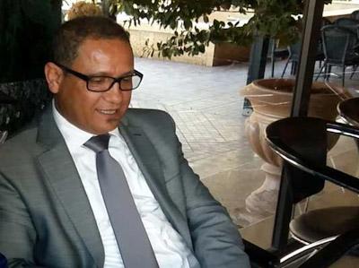 زيارة تفقدية مفاجئة للمدير الجهوي لوزارة الصحة لمستشفى الحسن الثاني بخريبكة  ترصد اختلال على مستوى توزيع الممرضات والممرضين بأقسام المستشفى