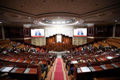كورونا :بيان من بعض الاحزاب الوطنية