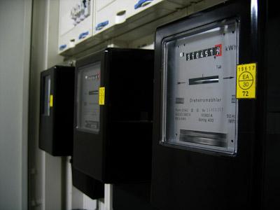 المكتب الوطني للكهرباء والماء ينفي تعليقه لاستخلاص الفواتير