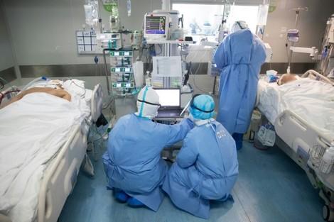 21 حالة جديدة ترفع الإصابات بفيروس كورونا إلى 638 في المملكة