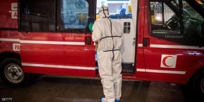 تسجيل 91 حالة إصابة جديدة بكورونا بالمغرب.. الحصيلة: 1275 حالة