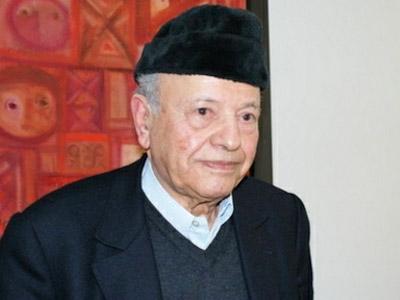 المجاهد محمد بنسعيد آيت ايدر....يدعو لتعاقد وطني جديد واعد في زمن الجائحة