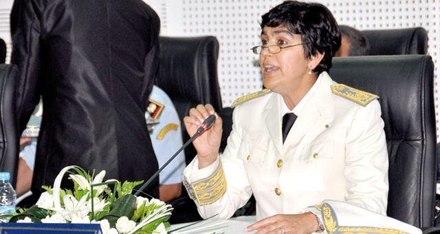 العدوي تُحقق مع رؤساء مجالس إقليمية ومحلية تلاعبوا بمساعدات مُتضرري كورونا