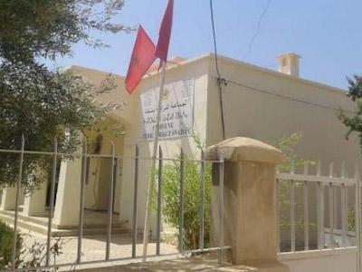 سوء تدبير مالية جماعة اسنادة والتهميش يقود المعارضة لمطالبة عامل إقليم الحسيمة بالتدخل