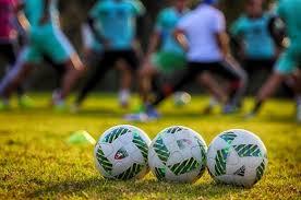 الإعلان رسميا عن استئناف البطولة الاحترافية لكرة القدم يوم 25 يوليوز القادم