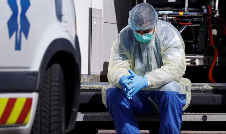 تسجيل 22 حالة اصابة بفيروس كورونا بجهة مراكش اسفي