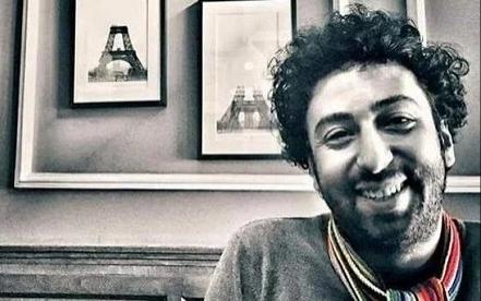 مرصد عدالة بالمغرب: اعتقال عمر الراضي تعسفيا وليس احتياطيا