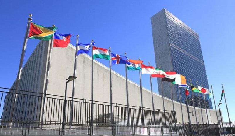 الأمم المتحدة: المغرب في طليعة الدول الفاسدة في إفريقيا ويتم تهريب 8 مليار دولار سنويا