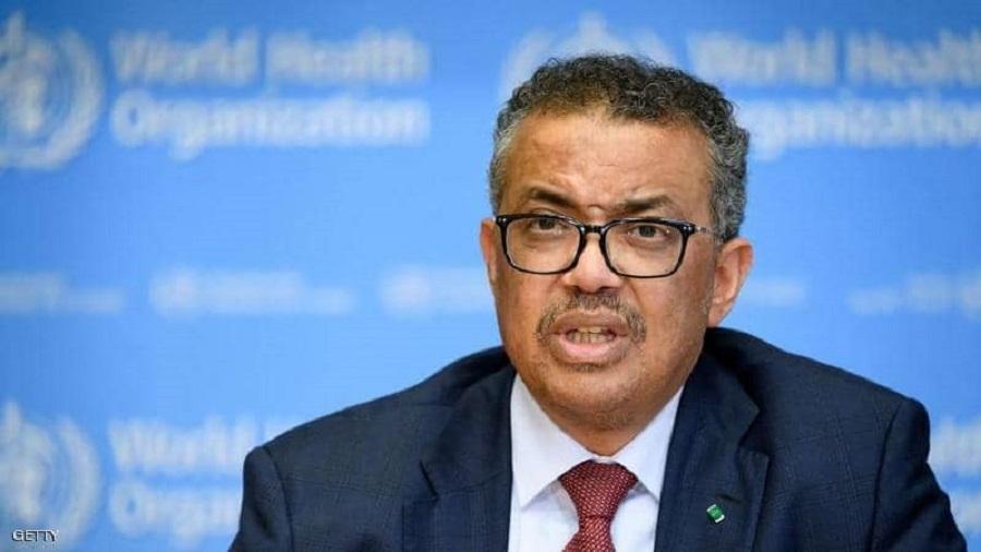 الصحة العالمية تكشف السبب الرئيسي لانتشار كورونا وعودة ارتفاع عدد المصابين