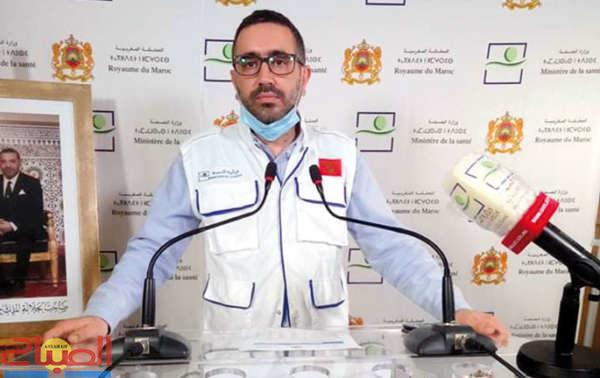وزارة الصحة: المستشفيات لم تعد تتحمل ومصابون بكورونا يرفضون تناول الدواء