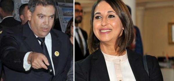 رسالة مفتوحة من الحزب الاشتراكي الموحد لكل من السيد وزير الداخلية والي جهة مراكش آسفي
