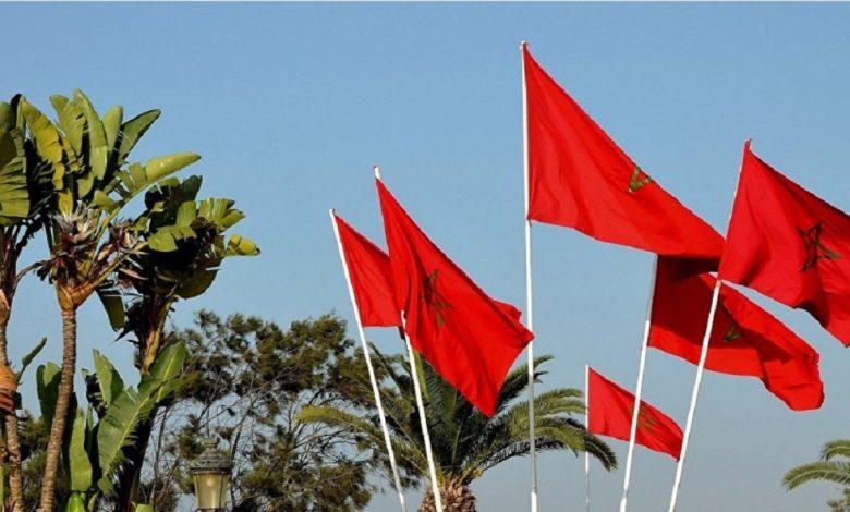 """المغرب يودع سنة 2020 على إيقاع انتصارات دبلوماسية """"غير مسبوقة"""""""