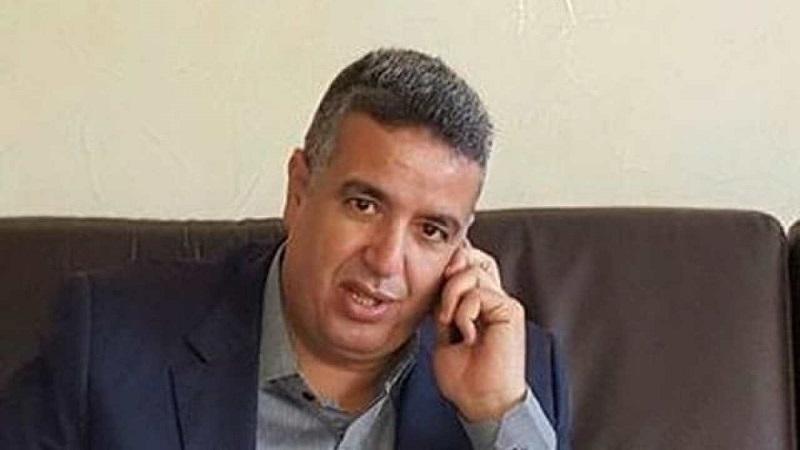 الوكيل العام للملك لدى استئنافية مراكش يقرر متابعة الرئيس السابق لبلدية كلميم بسبب اختلالات مالية