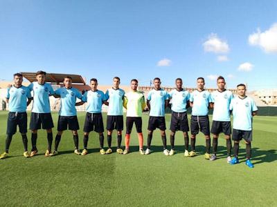 أندية كرة القدم الهاوية بإقليم الرحامنة تتخبط في أزمة مادية