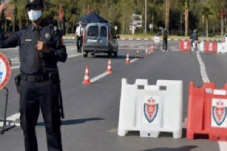 الحكومة تمدد التدابير الاحترازية لمواجهة كورونا لمدة 15 يوما