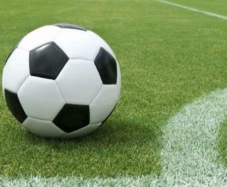 اتحاد الجمعيات الرياضية بابن جرير يعقد جمعه العام العادي وينتخب مكتبا جديدا