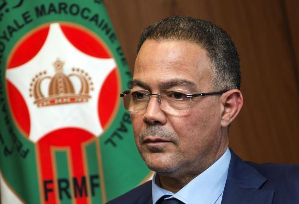 بعد مصادقة جامعة كرة القدم على القانون الجديد.....رؤساء أندية مهددين بالسجن