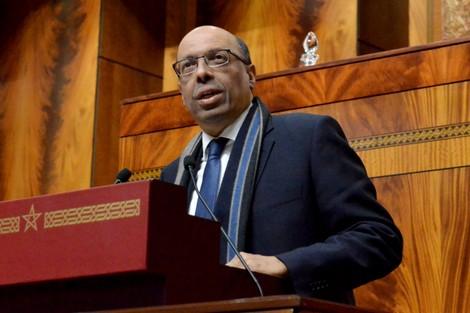 رؤساء جماعات ترابية يوظفون الأعوان المياومين لأغراض انتخابية