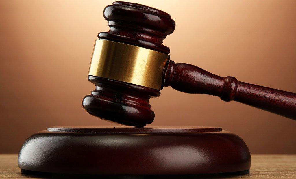 الوكيل العام للملك لدى استئنافية مراكش يحيل الشكاية التي تقدمت بها الجمعية المغربية لحماية المال العام ضد نادي شباب ابن جرير على الشرطة القضائية.
