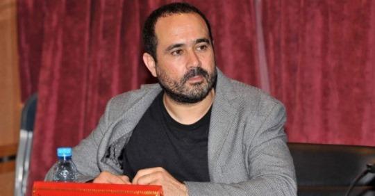لجنة تابعة لمجلس حقوق الإنسان تزور الريسوني في السجن وتؤكد أن وضعه الصحي مستقر