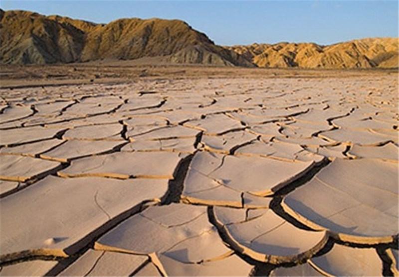 الامم المتحدة .. الجفاف قد يتحول الى وباء اذا لم تتخذ إجراءات عاجلة للوضع الطارئ في مجال المناخ