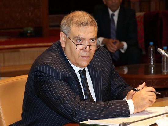 وزارة الداخلية تفتح العلبة السوداء للأملاك العقارية للجماعات الترابية