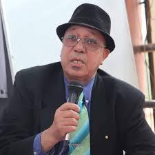 الشفاء العاجل لزميلنا مولاي عبد السلام غلولو